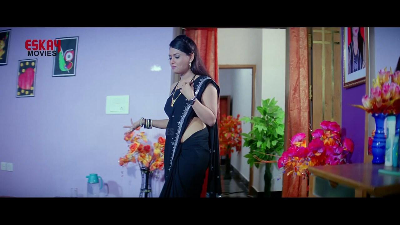 Aasbe Kobe Tumi Seje Mohini 2021 Bengali Movie.mp4 snapshot 00.12.32.000