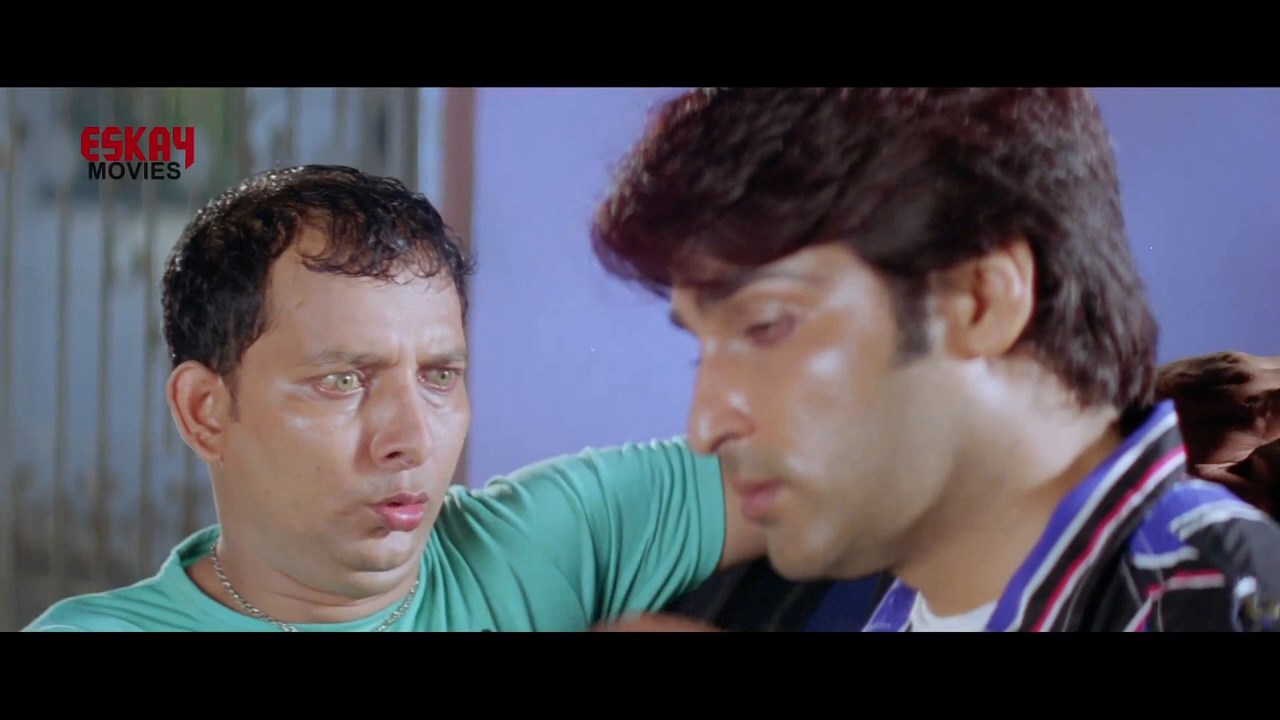 Aasbe Kobe Tumi Seje Mohini 2021 Bengali Movie.mp4 snapshot 00.25.09.333