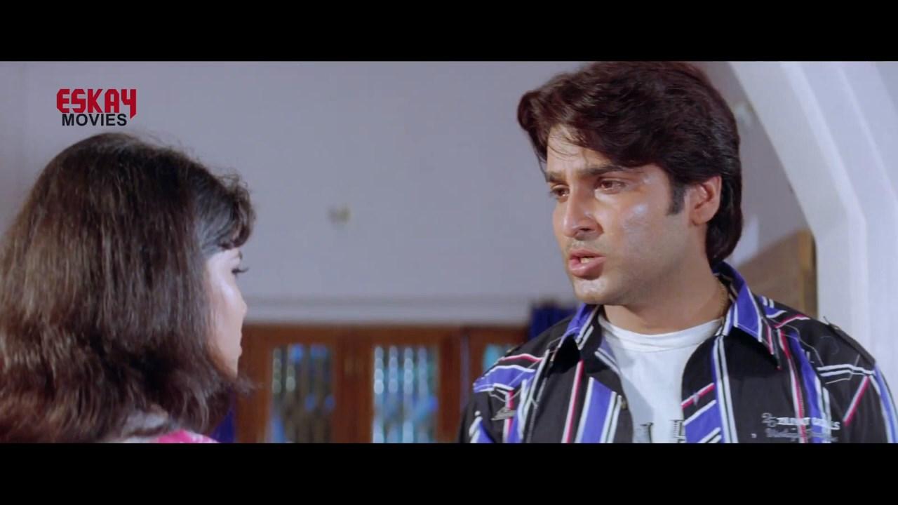 Aasbe Kobe Tumi Seje Mohini 2021 Bengali Movie.mp4 snapshot 00.26.45.333