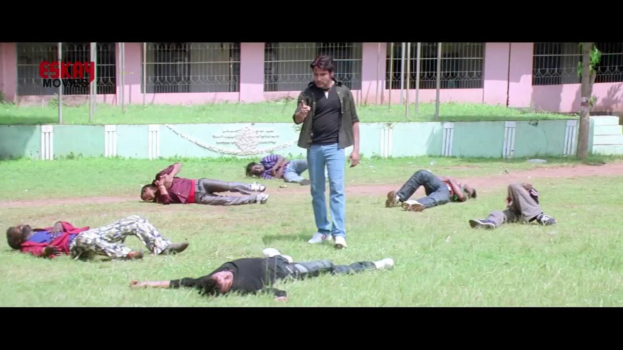 Aasbe Kobe Tumi Seje Mohini 2021 Bengali Movie.mp4 snapshot 00.48.47.500