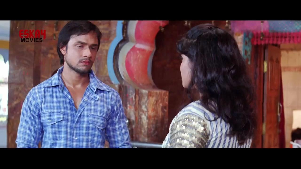 Aasbe Kobe Tumi Seje Mohini 2021 Bengali Movie.mp4 snapshot 01.22.21.208