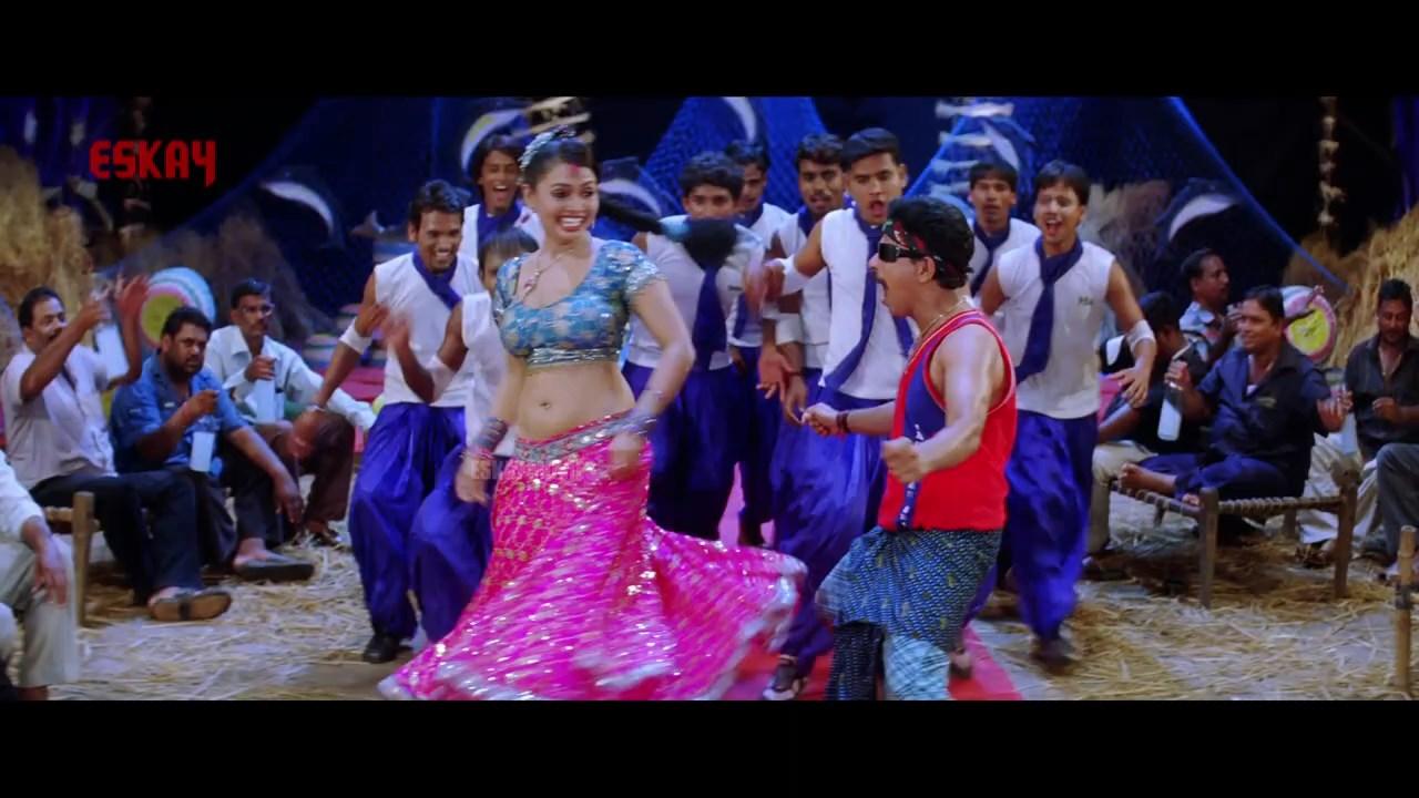 Aasbe Kobe Tumi Seje Mohini 2021 Bengali Movie.mp4 snapshot 02.02.13.333