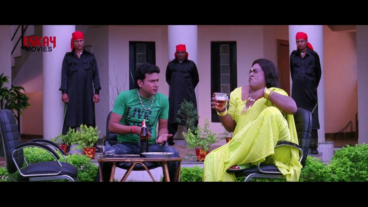 Aasbe Kobe Tumi Seje Mohini 2021 Bengali Movie.mp4 snapshot 02.20.05.333