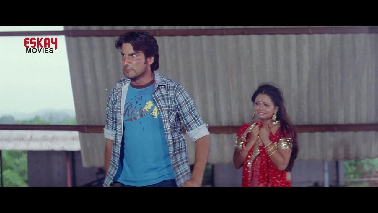 Aasbe Kobe Tumi Seje Mohini 2021 Bengali Movie.mp4 snapshot 02.28.32.000