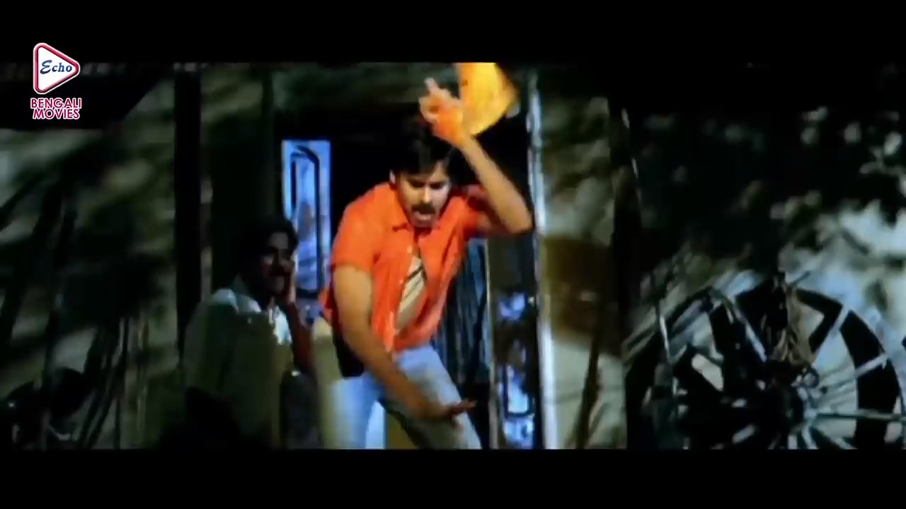 Agoon Jolche 2021 Bengali Dubbed Movie.mp4 snapshot 00.10.55.560