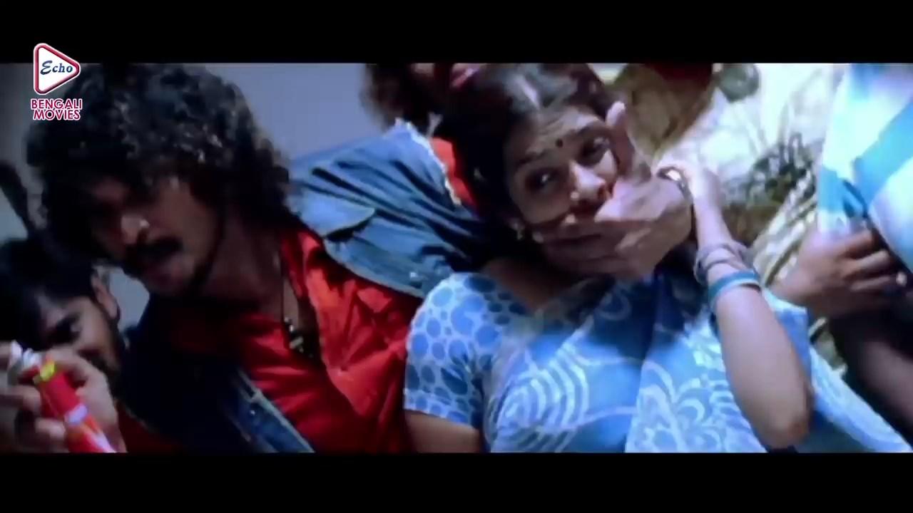 Agoon Jolche 2021 Bengali Dubbed Movie.mp4 snapshot 00.46.59.600