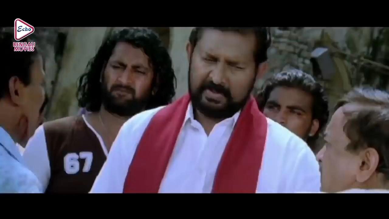 Agoon Jolche 2021 Bengali Dubbed Movie.mp4 snapshot 01.05.22.960