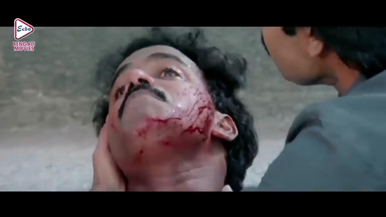 Agoon Jolche 2021 Bengali Dubbed Movie.mp4 snapshot 01.07.15.960