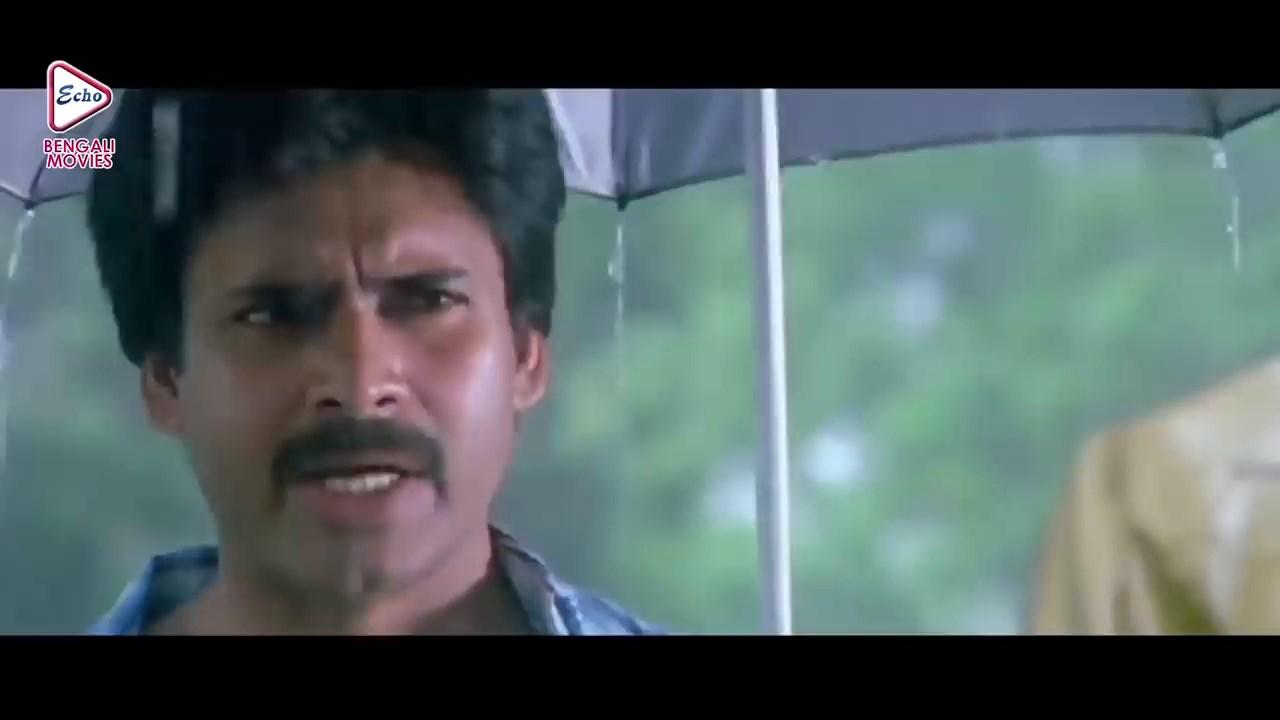 Agoon Jolche 2021 Bengali Dubbed Movie.mp4 snapshot 01.25.02.720