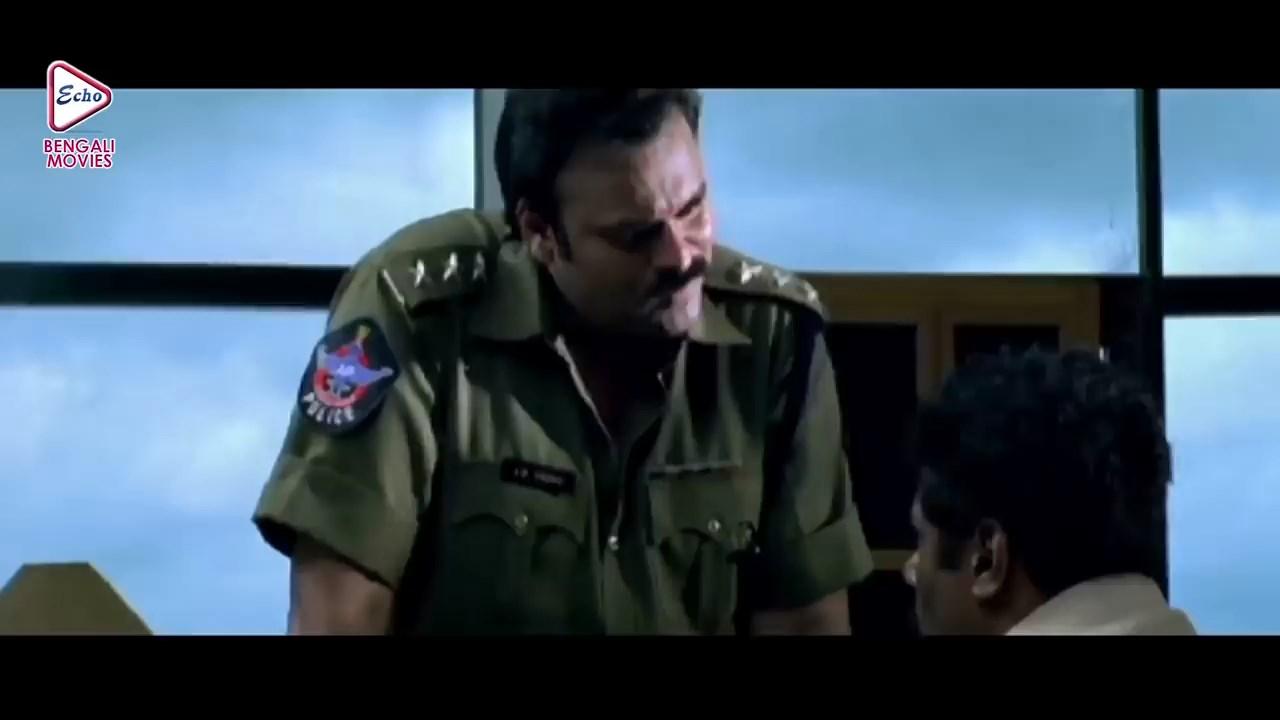 Agoon Jolche 2021 Bengali Dubbed Movie.mp4 snapshot 01.34.57.560