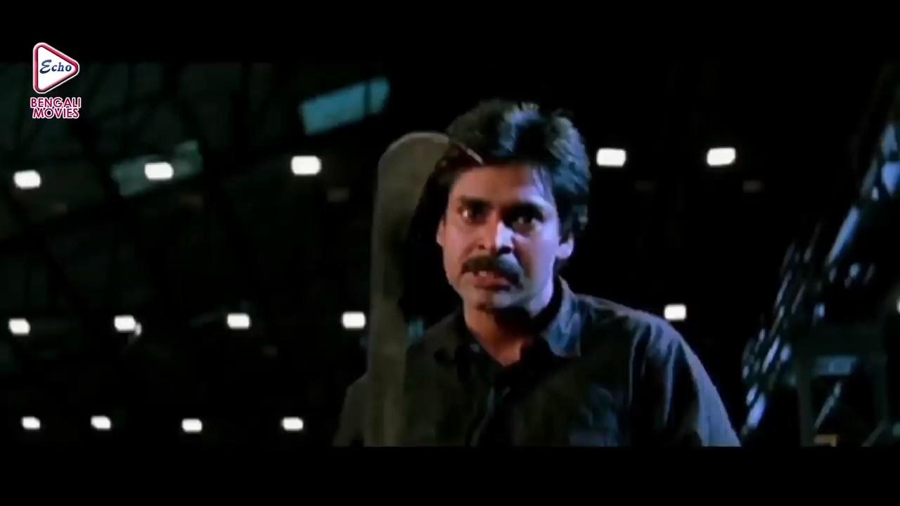 Agoon Jolche 2021 Bengali Dubbed Movie.mp4 snapshot 01.46.53.840