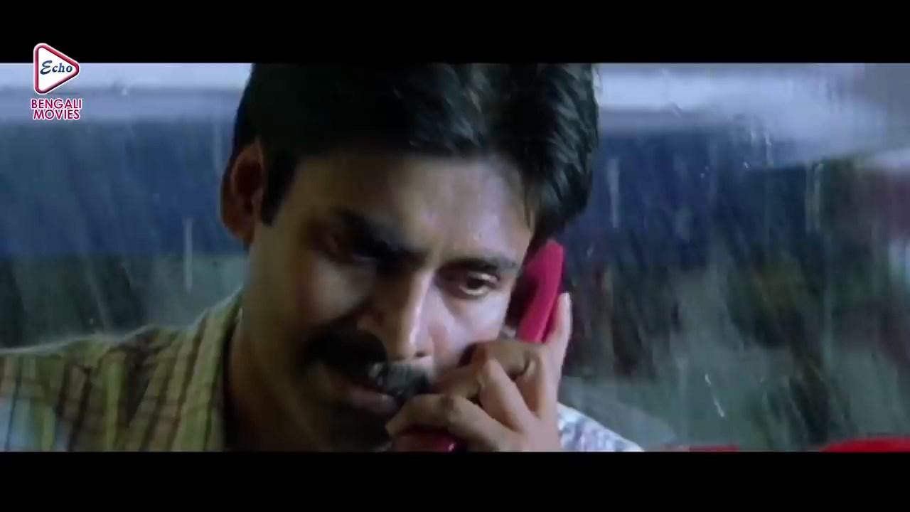 Agoon Jolche 2021 Bengali Dubbed Movie.mp4 snapshot 02.07.57.120