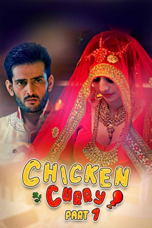 Download Chiken Curry Part 1 2021 S01 Hindi Complete Kooku App Original Web Series 720p HDRip 530MB