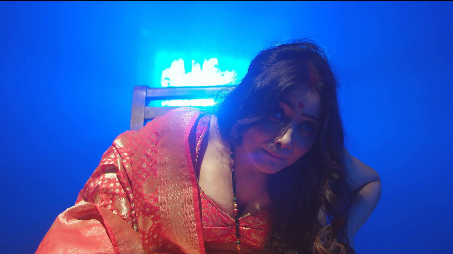 QueenOfSajjangarh (42)