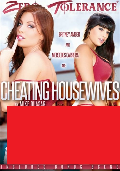 18+ Cheating Housewives 3 2021 English UNRATED 720p WEBRip Download