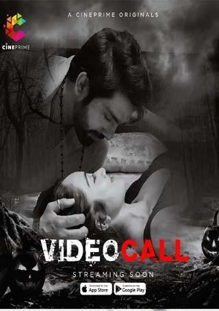 Video Call 2021 Cineprime Originals Hindi Short Film 720p HDRip 120MB x264 AAC