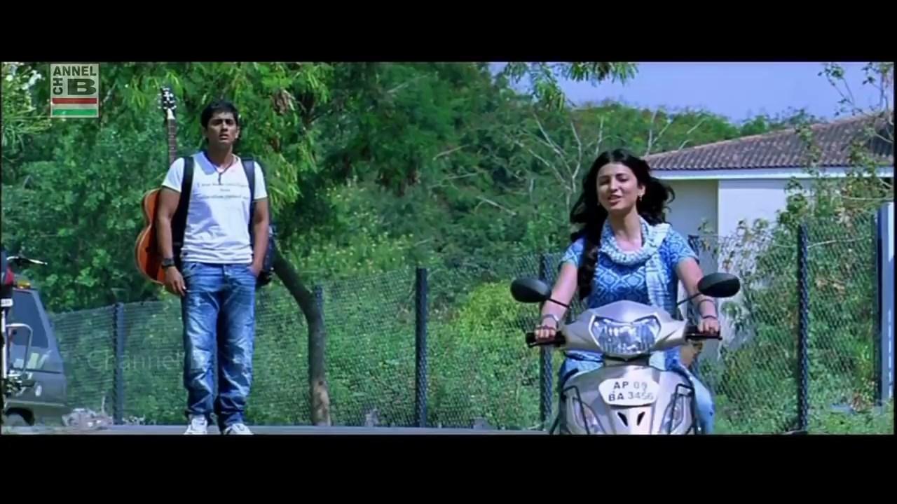 Oh My Friend 2021 Bengali Dubbed Movie.mp4 snapshot 00.10.54.320