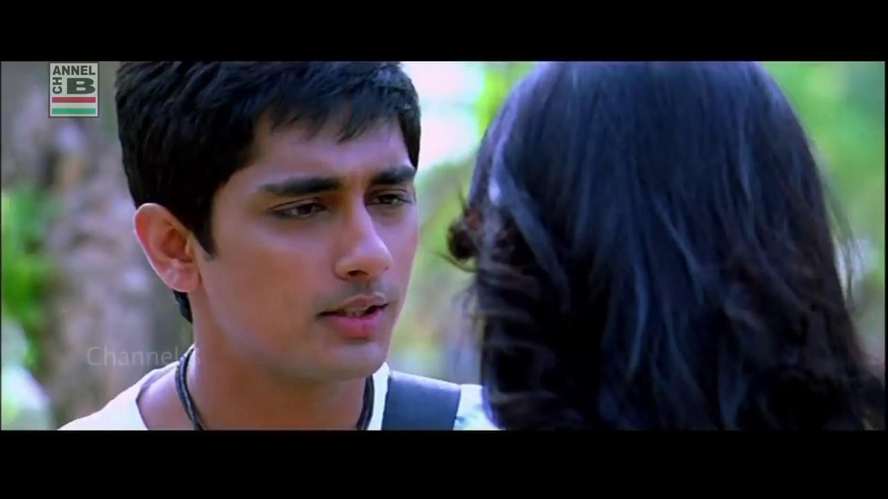 Oh My Friend 2021 Bengali Dubbed Movie.mp4 snapshot 00.15.42.000