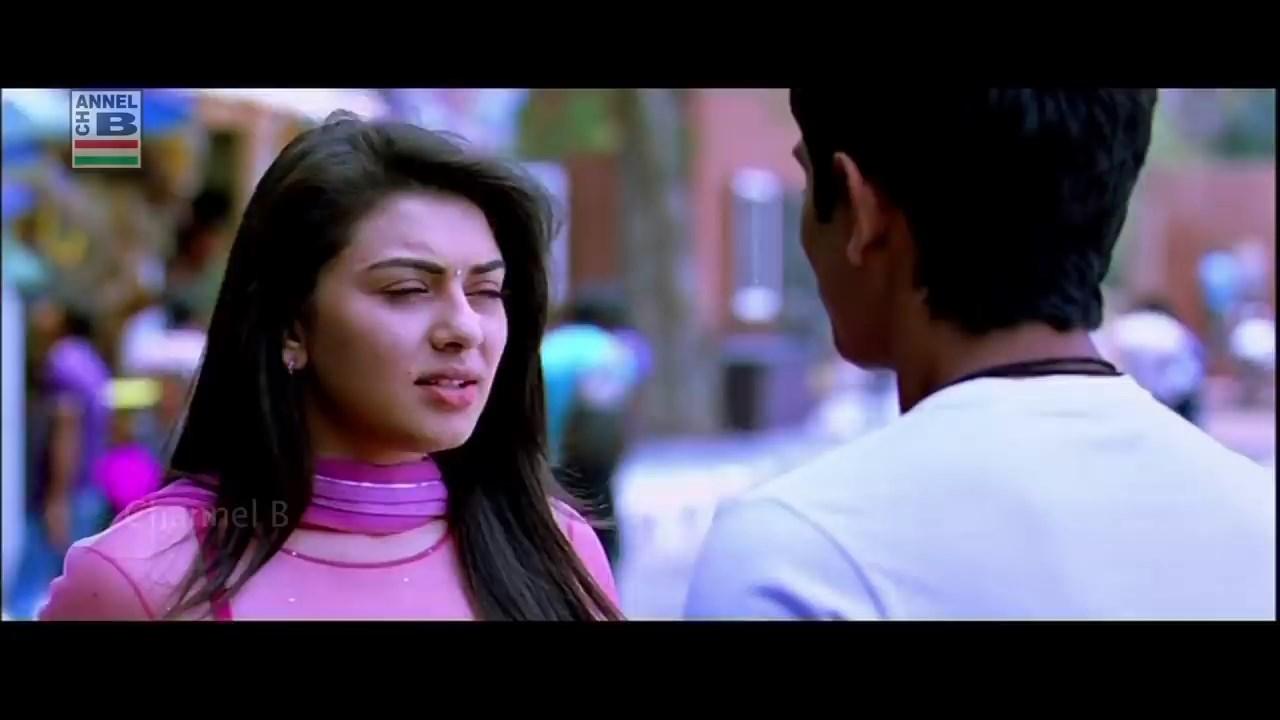 Oh My Friend 2021 Bengali Dubbed Movie.mp4 snapshot 00.20.42.000