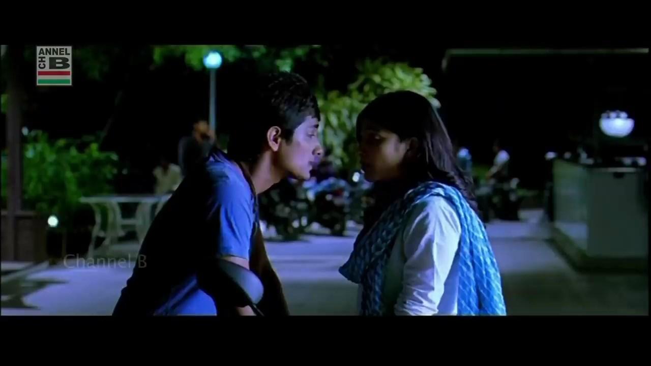 Oh My Friend 2021 Bengali Dubbed Movie.mp4 snapshot 00.45.18.840
