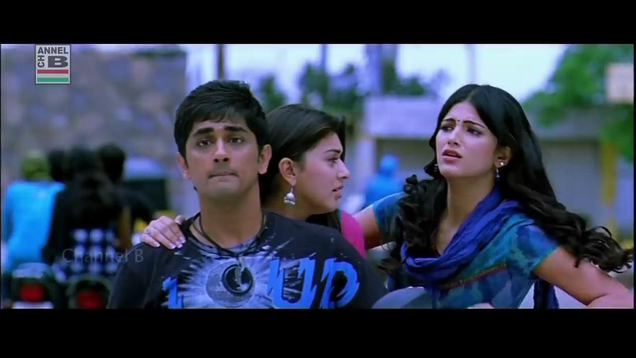 Oh My Friend 2021 Bengali Dubbed Movie.mp4 snapshot 00.47.12.920