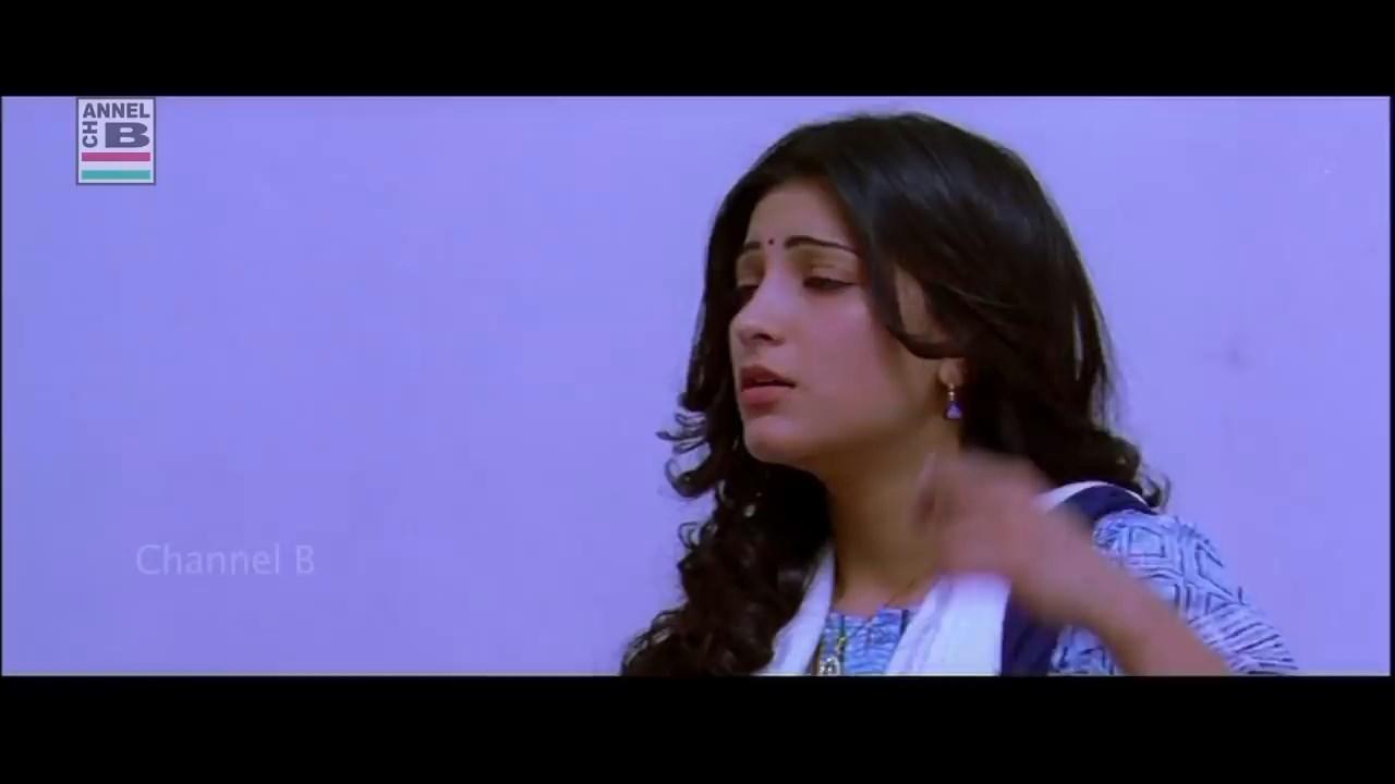 Oh My Friend 2021 Bengali Dubbed Movie.mp4 snapshot 01.08.03.440