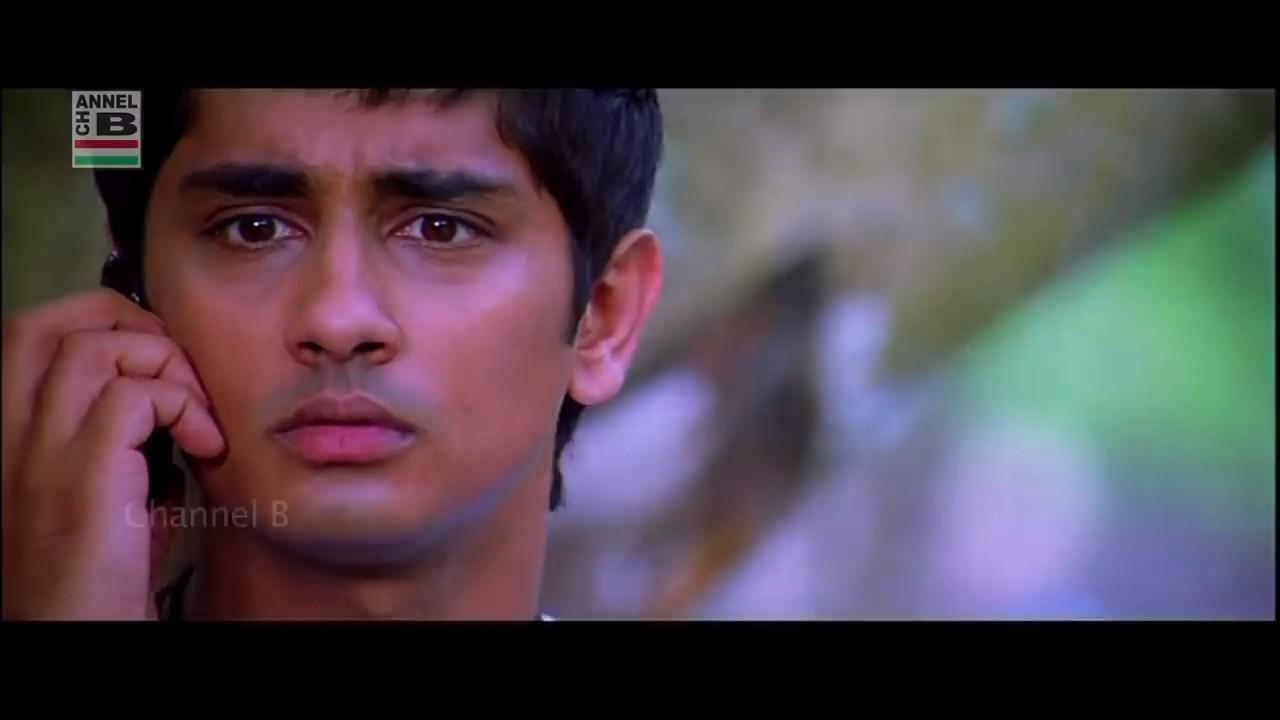 Oh My Friend 2021 Bengali Dubbed Movie.mp4 snapshot 01.39.33.080