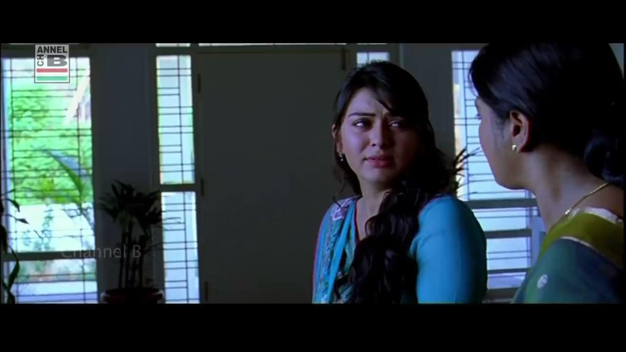 Oh My Friend 2021 Bengali Dubbed Movie.mp4 snapshot 01.48.49.880