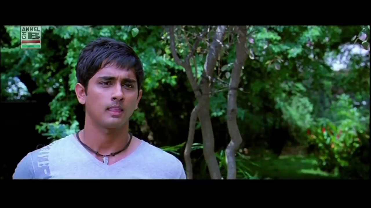 Oh My Friend 2021 Bengali Dubbed Movie.mp4 snapshot 01.57.42.320