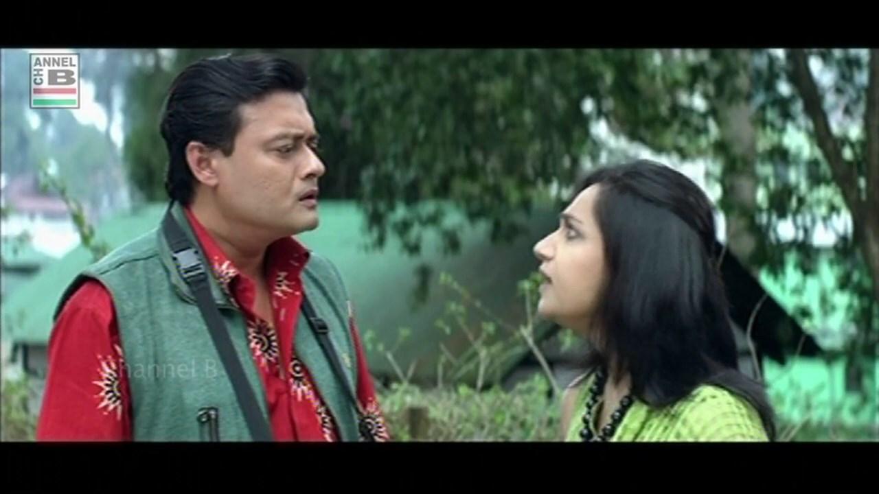 Pa Ma Ga Re Sa 2021 Bengali Full Movie.mp4 snapshot 00.14.03.200
