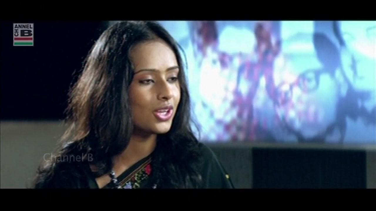 Pa Ma Ga Re Sa 2021 Bengali Full Movie.mp4 snapshot 00.18.26.080
