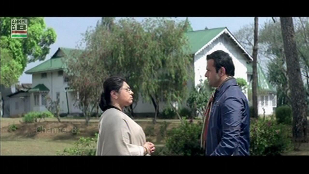 Pa Ma Ga Re Sa 2021 Bengali Full Movie.mp4 snapshot 00.35.57.600