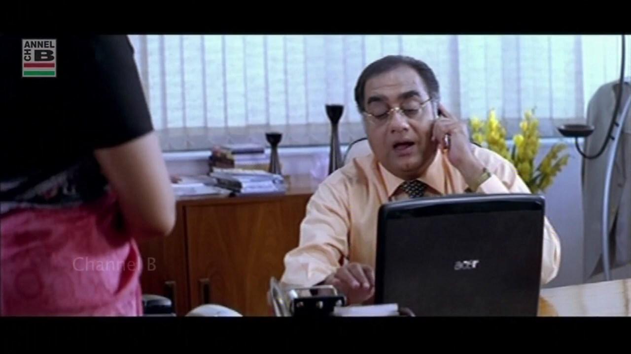 Pa Ma Ga Re Sa 2021 Bengali Full Movie.mp4 snapshot 00.44.53.280
