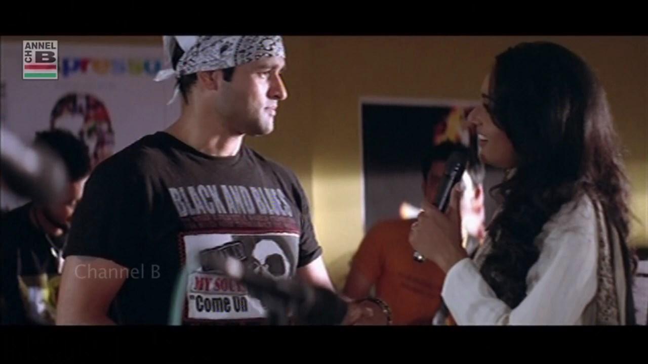 Pa Ma Ga Re Sa 2021 Bengali Full Movie.mp4 snapshot 00.56.07.840
