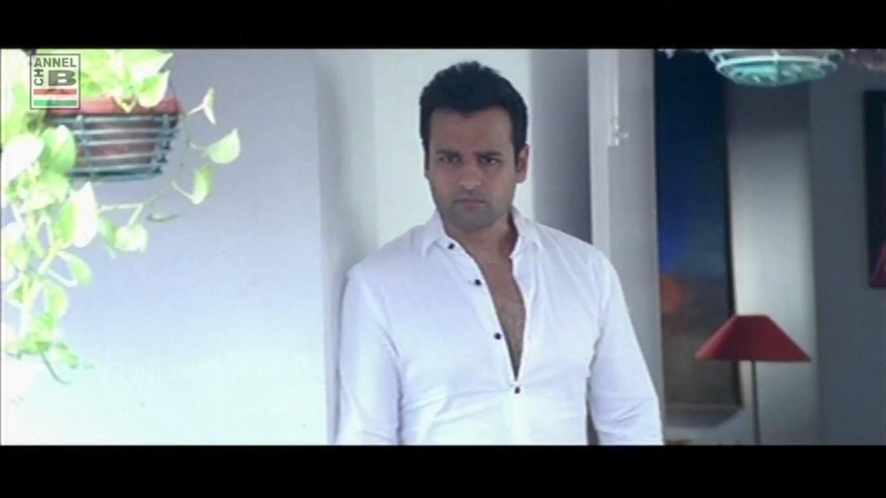 Pa Ma Ga Re Sa 2021 Bengali Full Movie.mp4 snapshot 01.08.12.000