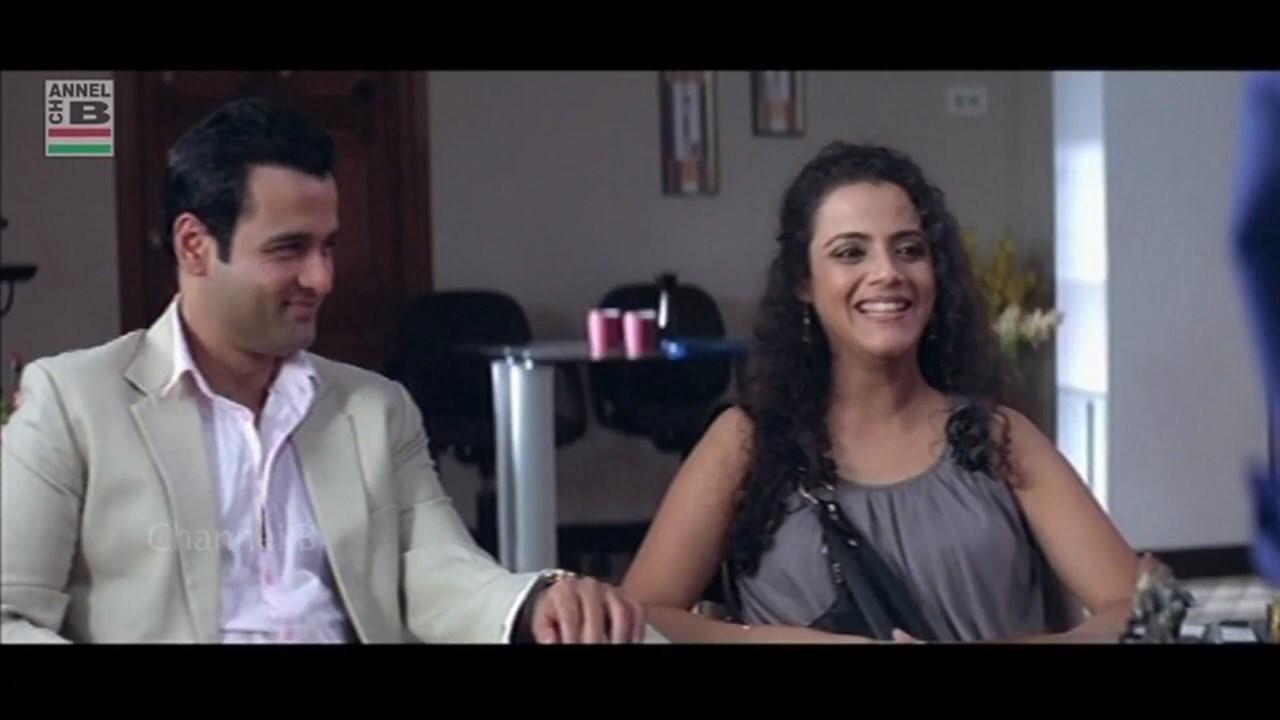 Pa Ma Ga Re Sa 2021 Bengali Full Movie.mp4 snapshot 01.13.09.600