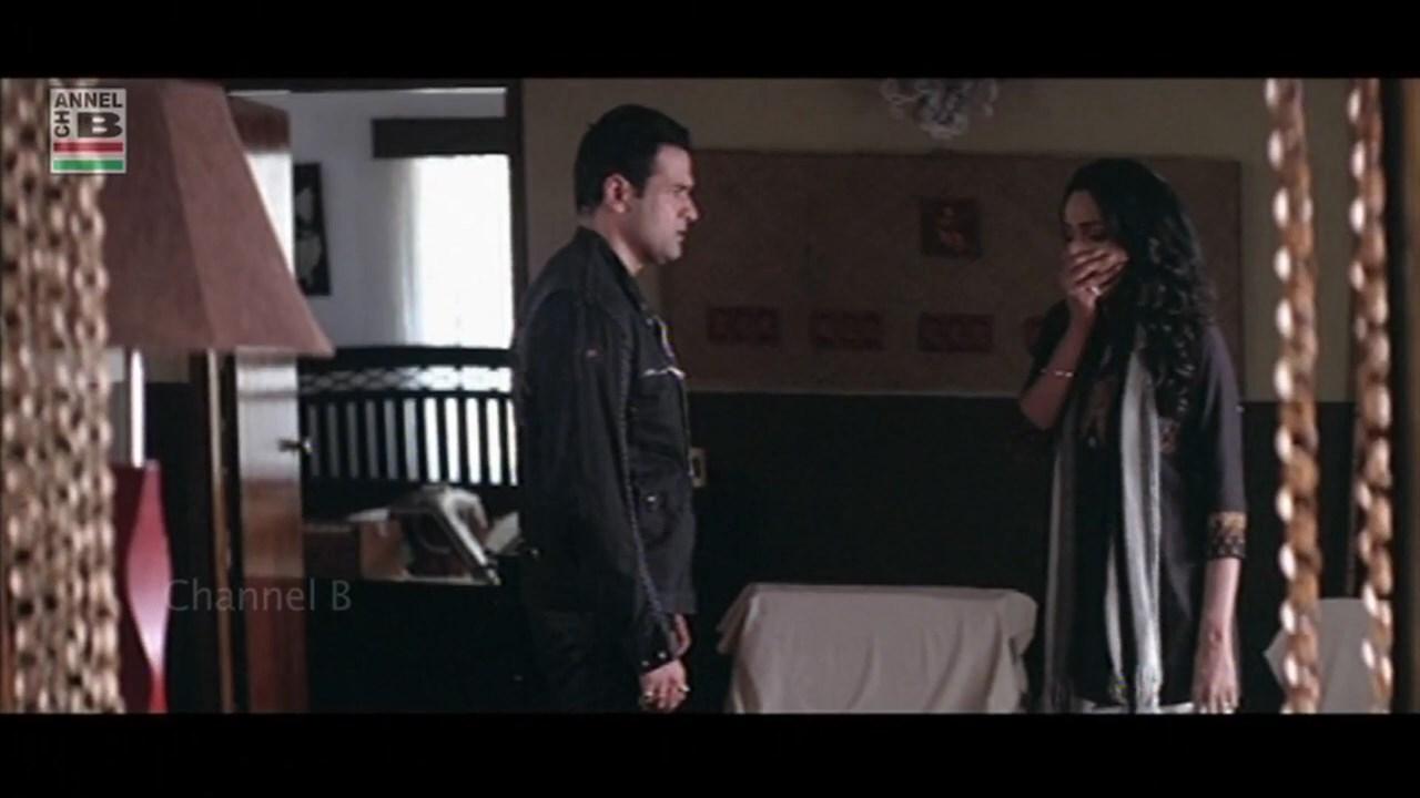 Pa Ma Ga Re Sa 2021 Bengali Full Movie.mp4 snapshot 01.50.36.480