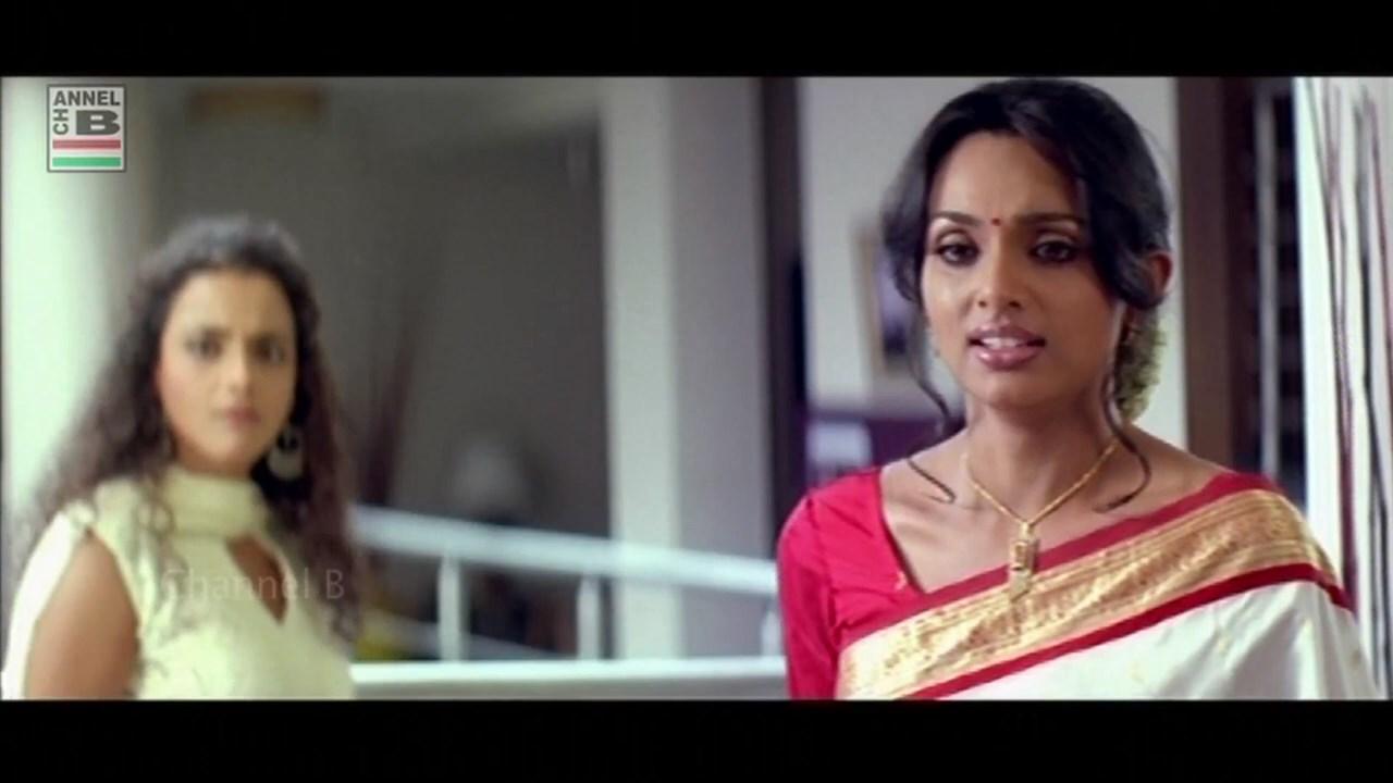Pa Ma Ga Re Sa 2021 Bengali Full Movie.mp4 snapshot 02.03.30.240