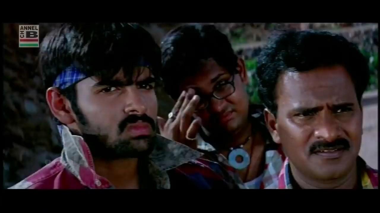 Rajar Raja 2021 Bengali Dubbed Movie.mp4 snapshot 00.14.04.280