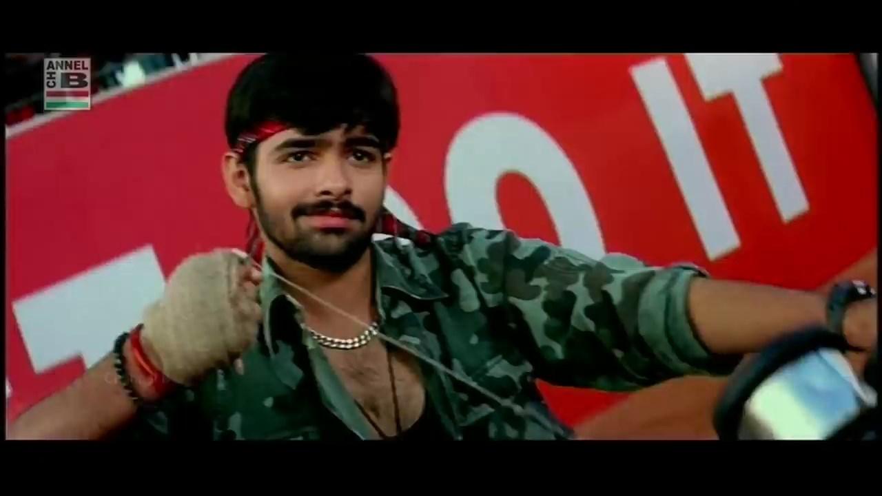 Rajar Raja 2021 Bengali Dubbed Movie.mp4 snapshot 00.37.21.040
