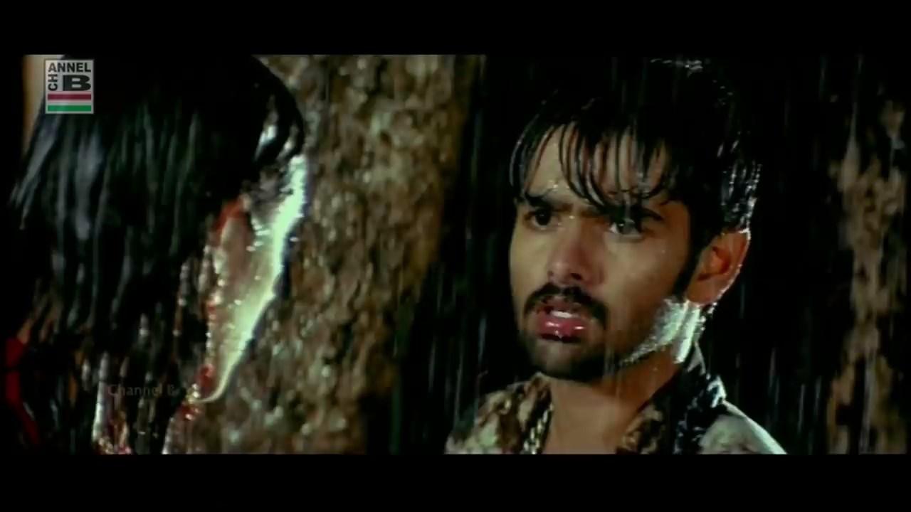 Rajar Raja 2021 Bengali Dubbed Movie.mp4 snapshot 00.52.19.920