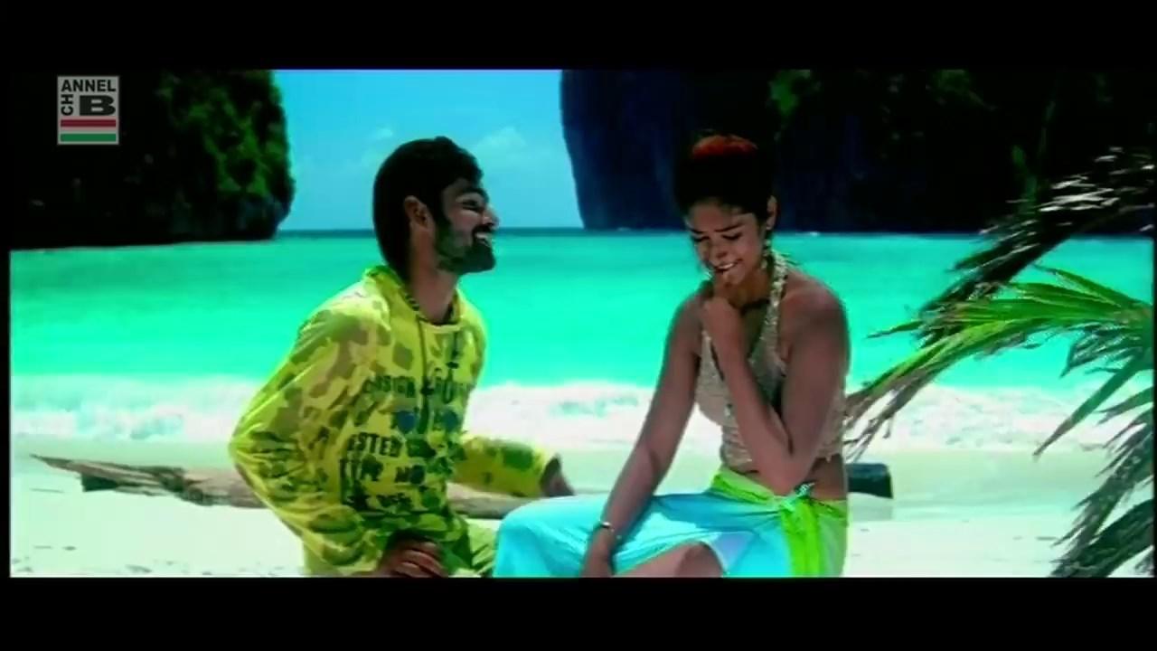 Rajar Raja 2021 Bengali Dubbed Movie.mp4 snapshot 01.54.18.600