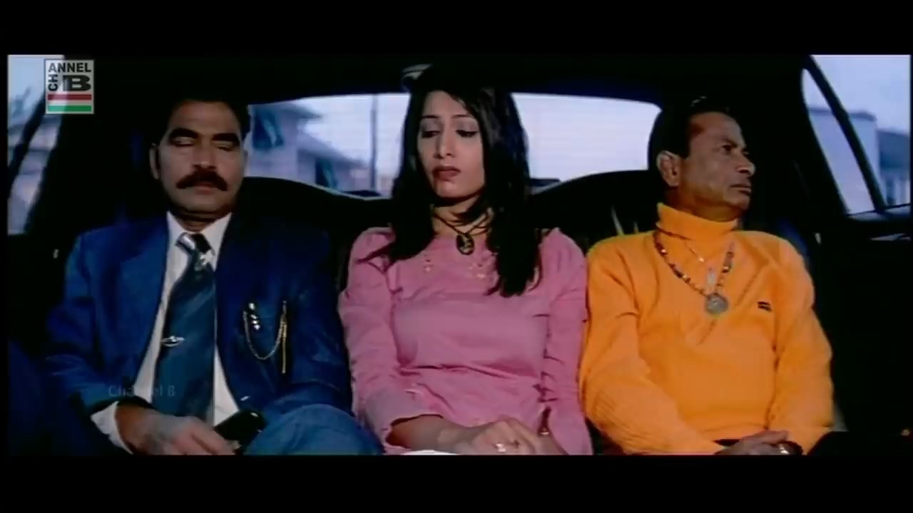 Rajar Raja 2021 Bengali Dubbed Movie.mp4 snapshot 02.11.50.000