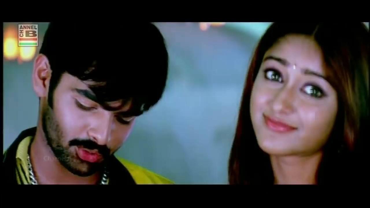 Rajar Raja 2021 Bengali Dubbed Movie.mp4 snapshot 02.32.17.000