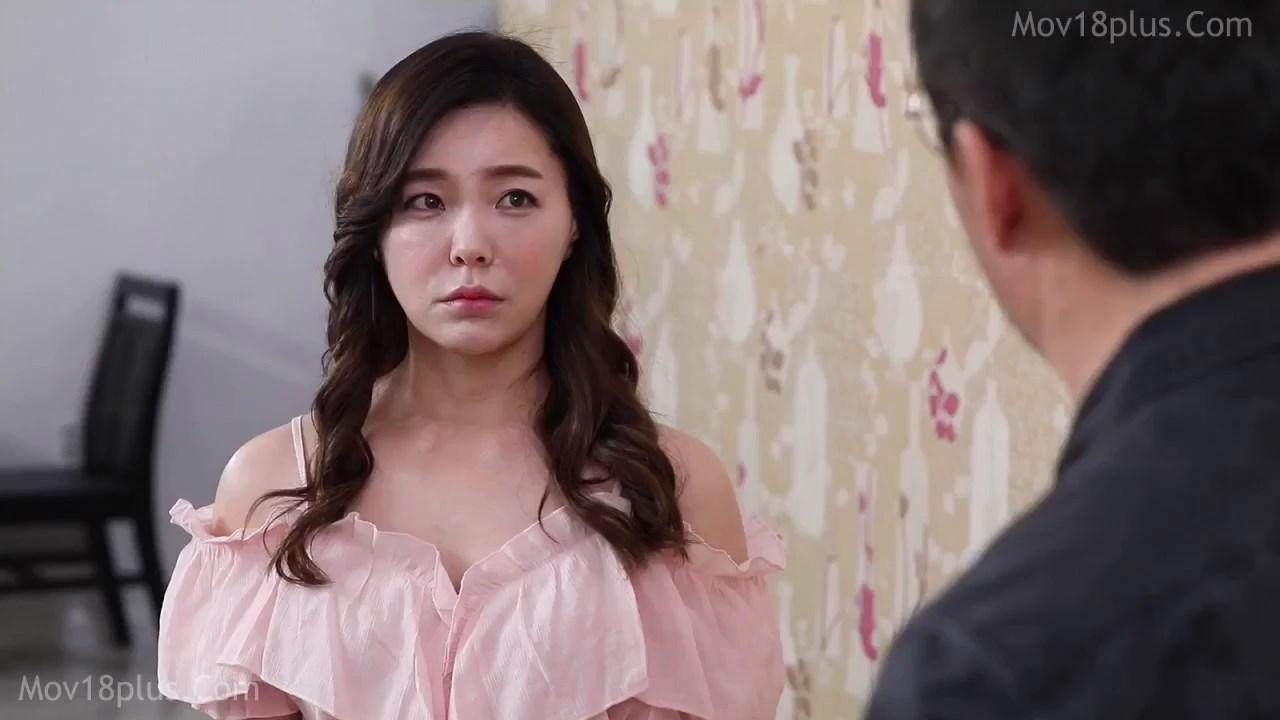 The world of siblings 2021 Korean Movie 720p HDRip.mp4 snapshot 00.16.42.750