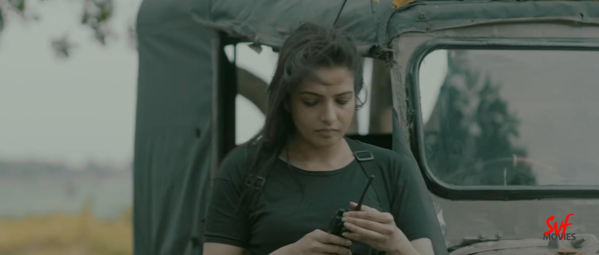 Zombiesthaan 2021 Full Bengali Film.mp4 snapshot 00.08.02.333