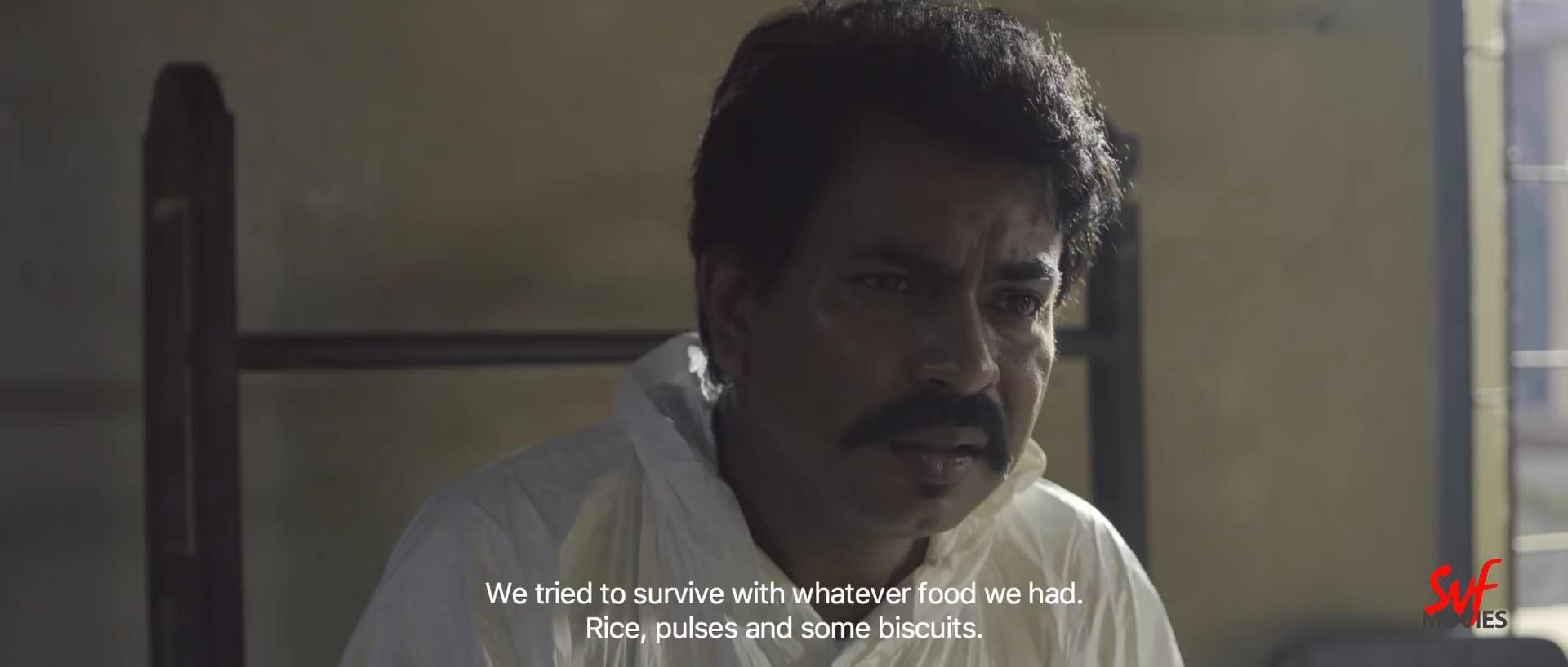 Zombiesthaan 2021 Full Bengali Film.mp4 snapshot 00.16.47.208