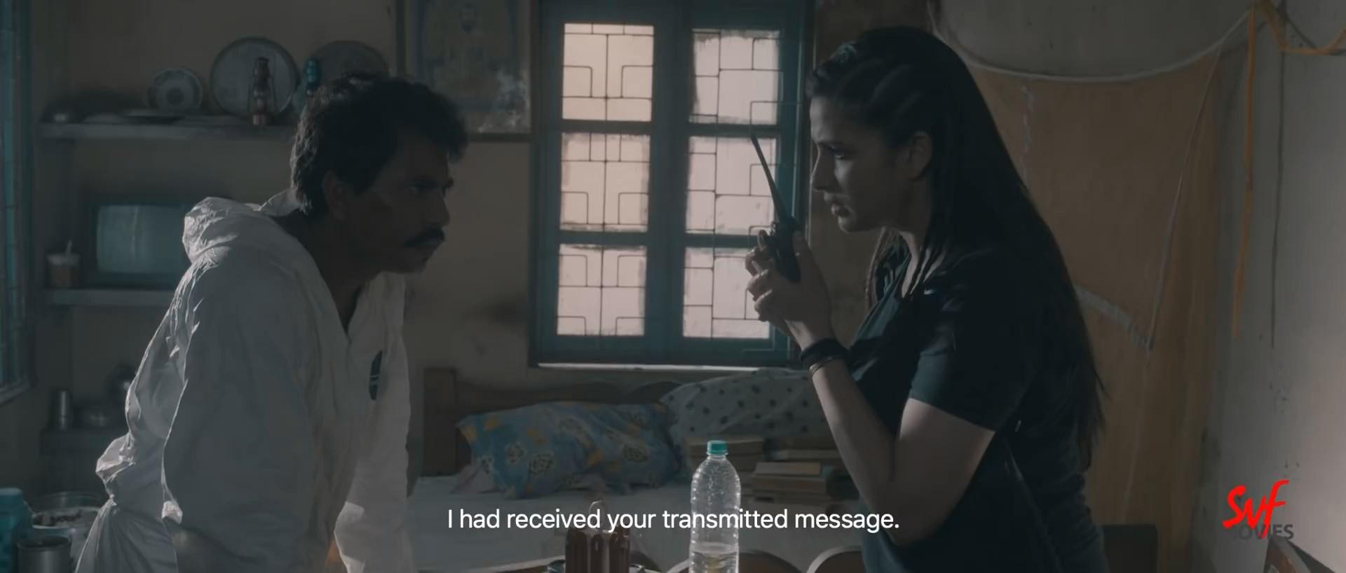 Zombiesthaan 2021 Full Bengali Film.mp4 snapshot 00.29.35.333