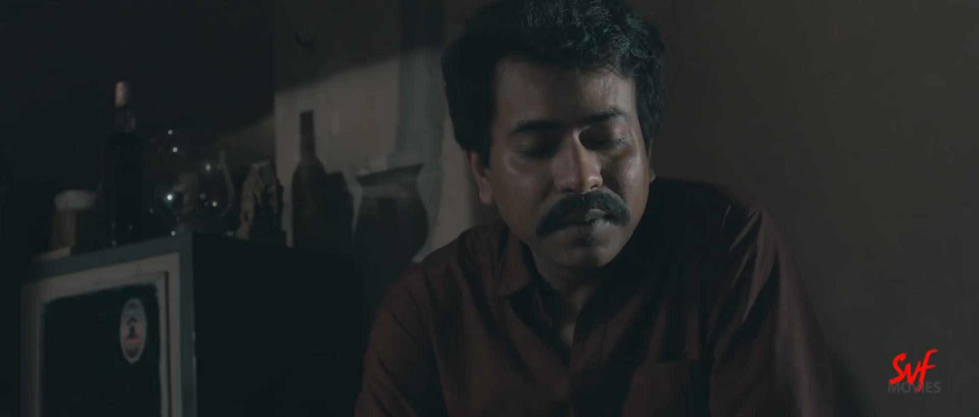 Zombiesthaan 2021 Full Bengali Film.mp4 snapshot 00.32.54.000