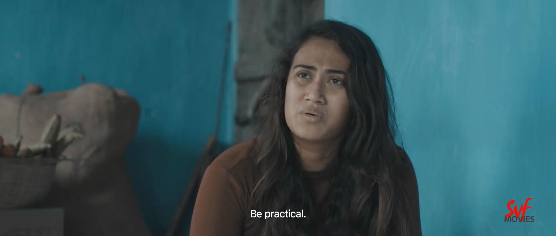Zombiesthaan 2021 Full Bengali Film.mp4 snapshot 01.04.25.333